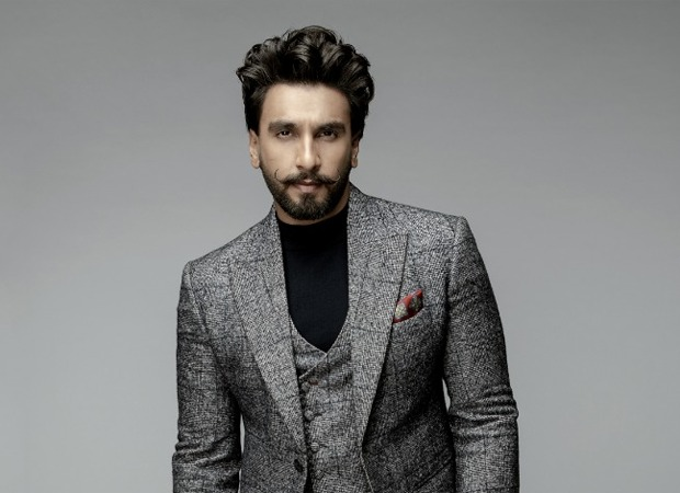 Ranveer Singh says he is devastated to witness what is happening in this unprecedented coronavirus pandemic