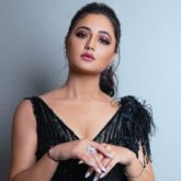 Rashami Desai becomes first Indian Television actress to collaborate for cameos on Google