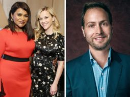 Reese Witherspoon to return for Legally Blonde 3, Mindy Kaling and Dan Goor to write script