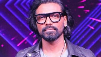 Remo D'souza says choreographers are coming together to help out-of-work background dancers