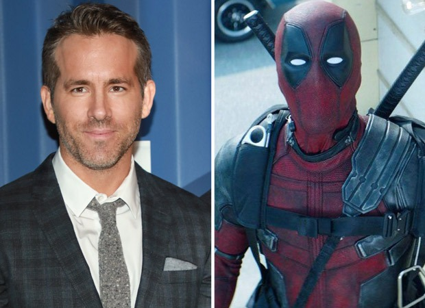 Ryan Reynolds says Deadpool 3 would be explosive in Marvel Cinematic Universe