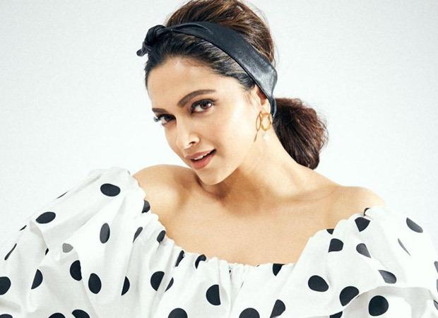 SCOOP Deepika Padukone to star in Sanjay Leela Bhansali's Baiju Bawra