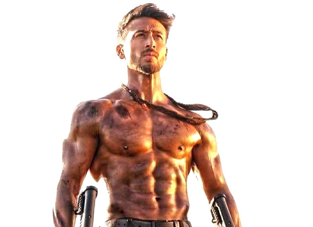 SCOOP Tiger Shroff's Baaghi 3 makers yet to receive Rs. 40 crores; monies stuck due to lockdown