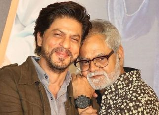 Sanjay Mishra says his father would be proud after author Paulo Coelho praised his performance in Kaamyaab, film presented by Shah Rukh Khan