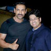 Satyameva Jayate 2: Milap Zaveri says John Abraham will perform Hulk like action scenes, has already cracked plot for third part