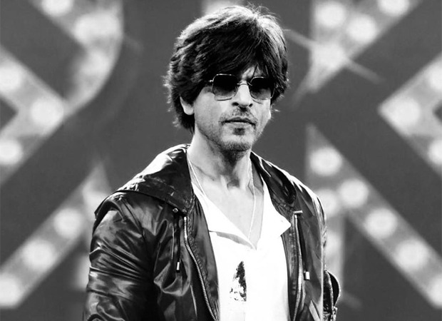 Shah Rukh Khan's Khar office is finally being used by the BMC, over a month after it was offered