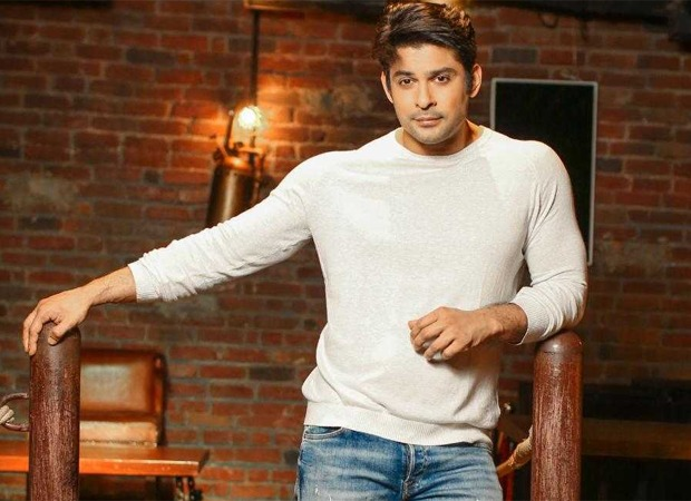 Sidharth Shukla on life post Bigg Boss 13 amid lockdown - My career is on pause