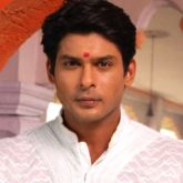 Sidharth Shukla posts his first scene from Balika Vadhu as it completes 8 years