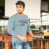 Sidharth Shukla shares a video compilation of his fun moments from Bigg Boss 13
