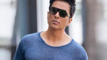 Sonu Sood praised by Governor of Maharashtra Bhagat Singh Koshyari for his efforts to help migrant labourers