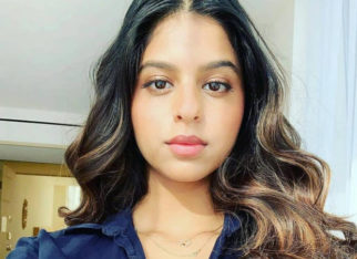 Suhana Khan raps Eminem's 'Beautiful' in this throwback video which is going viral