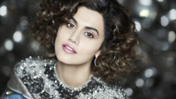 Taapsee Pannu says she's ready for pay cuts whenever they happen