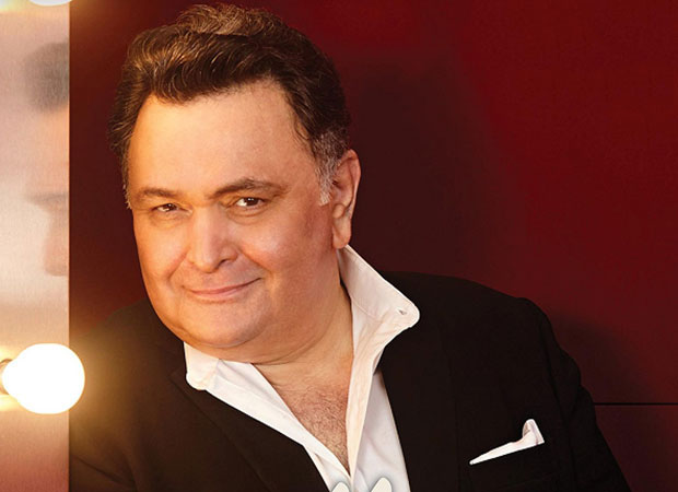 The person and the actor: Rishi Kapoor : Bollywood Information 11