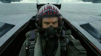 Top Gun: Maverick producer reveals how Tom Cruise put the actors through grueling process of training