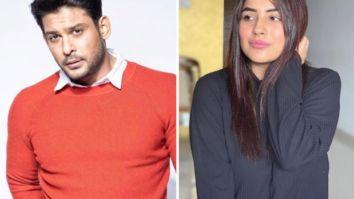 Two SidNaaz fans pass away, Sidharth Shukla and Shehnaaz Gill come forward to extend condolences