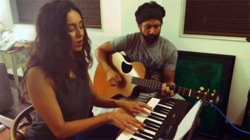 WATCH: Farhan Akhtar and Shibani Dandekar croon Bradley Cooper and Lady Gaga's 'Shallow' from A Star Is Born