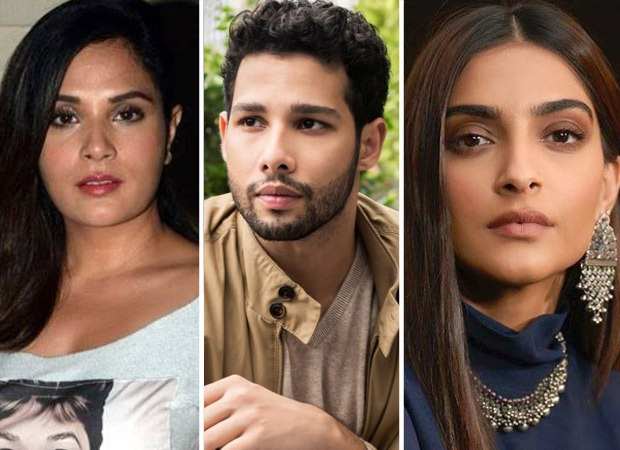 Bollywood reacts to Boys Locker Room incident; Richa Chadha says teenagers are confusing porn for sex education
