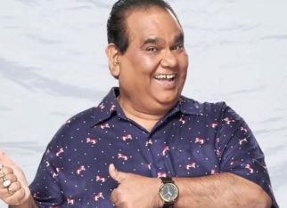 Satish Kaushik tells us what to do 'When life gives you banana' in this euphonious song; watch