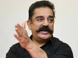 Kamal Haasan's Indian 2 to be dropped? Here's the truth
