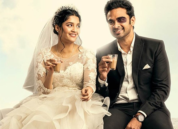 Ashok Selvan and Ritika Singh starrer Oh My Kaduvale to be remade in Hindi