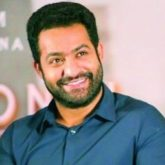 Jr NTR pays advance salaries to his employees with an assurance of financial aid to those in need