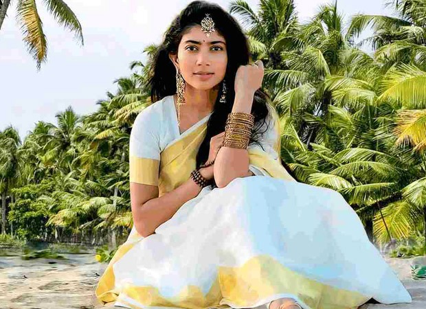 Here's looking at Premam star Sai Pallavi's five year journey in films through the lens