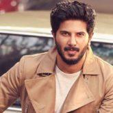 Dulquer Salmaan declines Vijay Deverakonda's real man challenge for now. Here's why