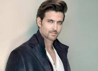 Hrithik Roshan reveals why Salman Khan and Shah Rukh Khan starrer Karan Arjun is his favourite film from the 90s