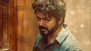 Vijay starrer Master to release directly on OTT?