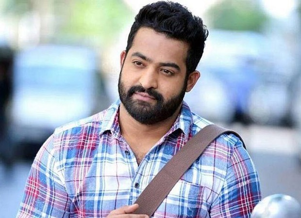 Will the makers of RRR introduce Jr NTR's character on the actor's birthday?