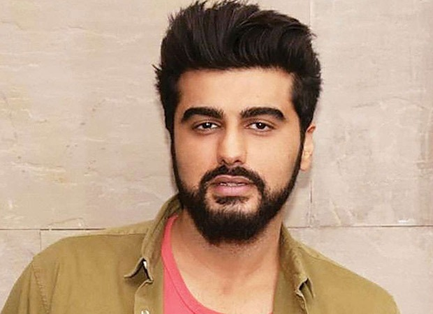 Arjun Kapoor opens up about dealing with the lack of his mom; says they didn't contact her room for six years : Bollywood Information 3