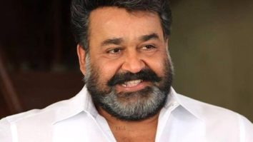 On Mohanlal's birthday, 500 people pledge to donate their organs to Kerala state run Mrithasanjeevani programme