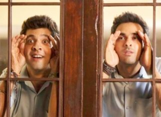 Fukrey 3 makers plan to incorporate COVID-19 situation in the film
