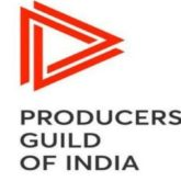 Producer Guild of India thanks Maharashtra CM for considering their request to continue work; share elaborate guidelines for shoot