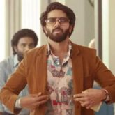Dulquer Salmaan's Malayalam film Kurup to be the actor's most expensive film to date