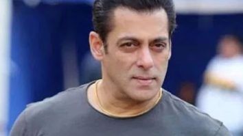 Salman Khan reaches out to 5000 families with kits to make Sheer Korma on Eid