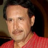 Bollywood actor Kiran Kumar has recovered and tests negative for COVID-19