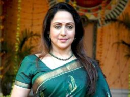 Hema Malini responds to backlash on KENT ad; says the views do not resonate her values
