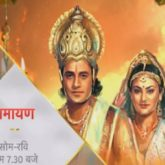 World's favourite television series 'Ramayan' launches on StarPlus!