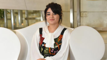 Zaira Wasim returns to Twitter, says she deactivated her accounts because she's 'just a human'