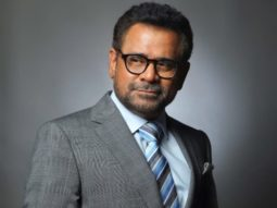 Anees Bazmee reveals they were shooting with huge unit on Bhool Bhulaiyaa 2 when shooting was called off