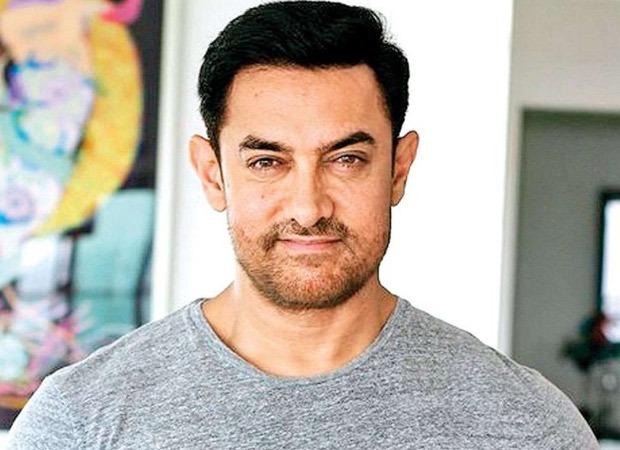 Aamir Khan squashes rumors of hiding money in food sacks