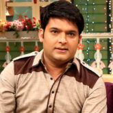 Kapil Sharma apologises to Kayastha Samaj who were offended by the alleged mockery of Lord Chitragupta.