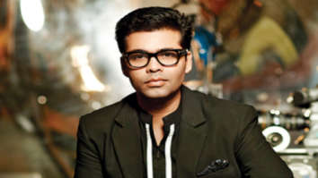 Two members of Karan Johar's household staff test positive for COVID-19; filmmaker's family members and other staff tests negative