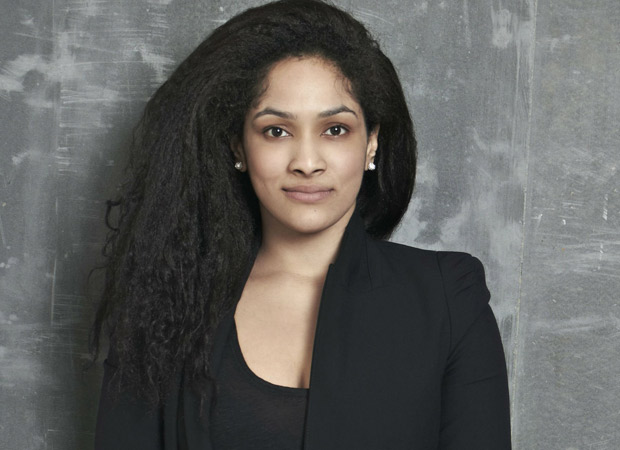 Publish her divorce with Madhu Mantena, has Masaba Gupta discovered love once more? : Bollywood Information 7