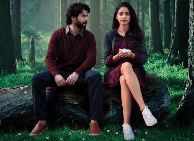 Varun Dhawan reveals he broke down whereas filming THIS explicit scene in October : Bollywood Information 9