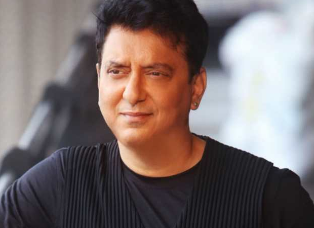 Sajid Nadiadwala comes ahead to assist lightman who ran out of labor because of the lockdown : Bollywood Information 9