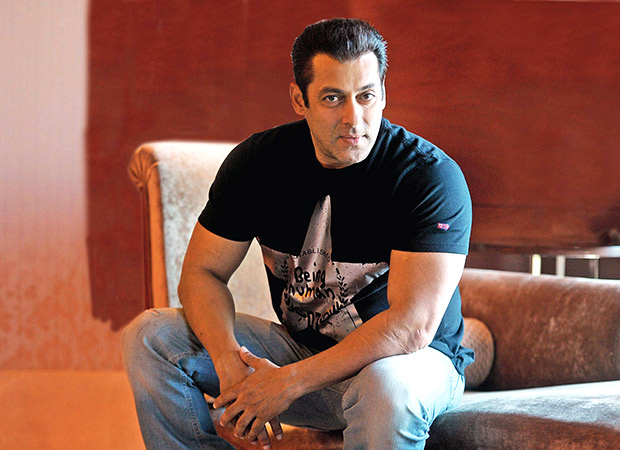 Salman Khan dismisses rumours of casting for a brand new movie, points assertion : Bollywood Information 9