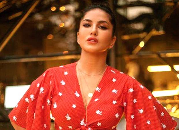 EXCLUSIVE: Sunny Leone opens up on her almost completed movie Koka Kola, to be once more seen in net sequence : Bollywood Information 3