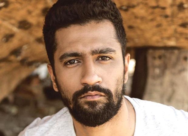 """Quarantine birthday is so definitely worth the hype""- Vicky Kaushal pens a heartfelt word : Bollywood Information 9"